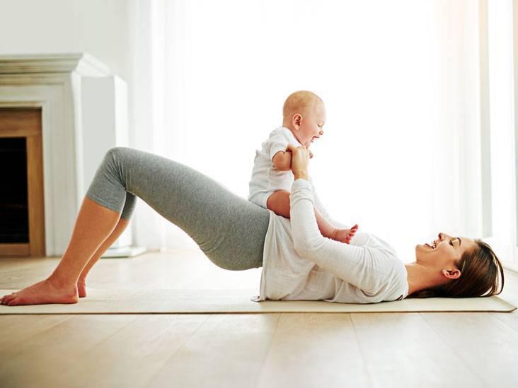 Не поддаться унынию. восстановление психики после родов. состояние после родов