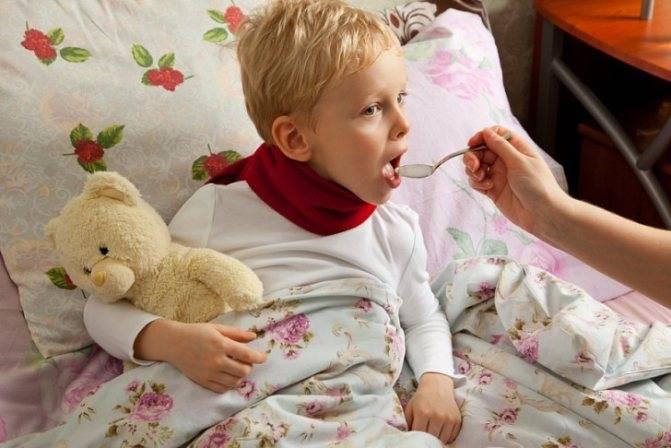 Лающий кашель затрудненное дыхание у взрослого