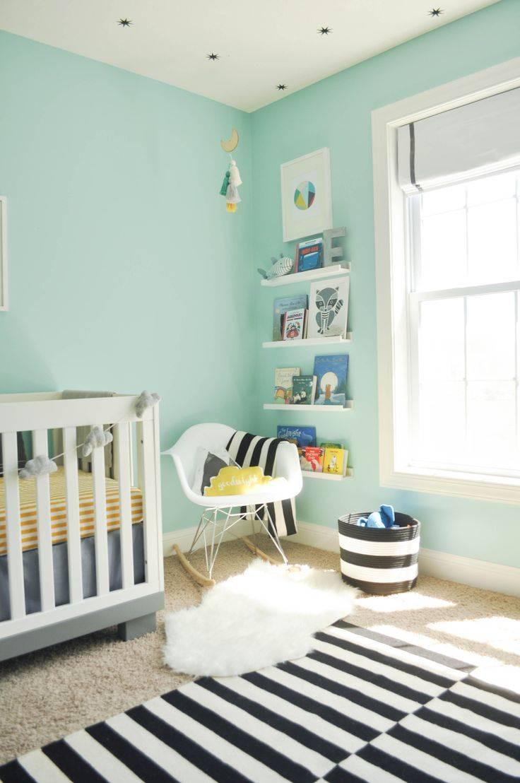 Розовая комната: дизайн в нежных тонах, фотографии примеров интерьера