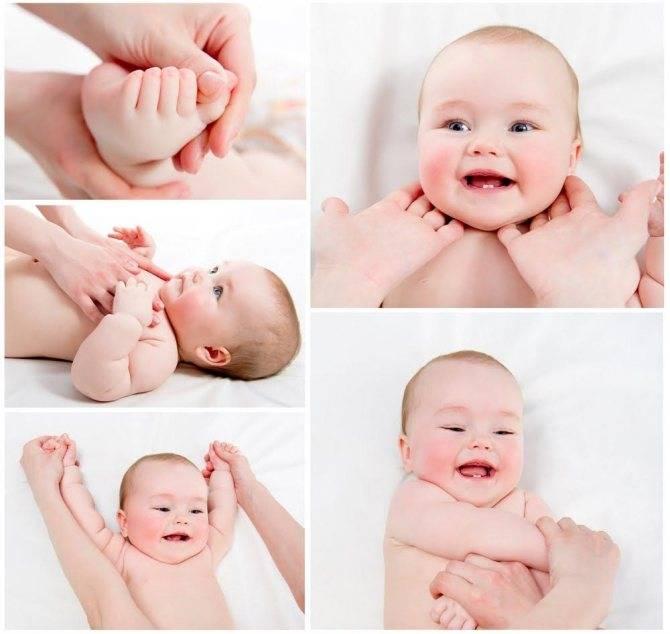 Кривошея у новорожденных: признаки, фото, массаж и лечение (комаровский)   заболевания   vpolozhenii.com