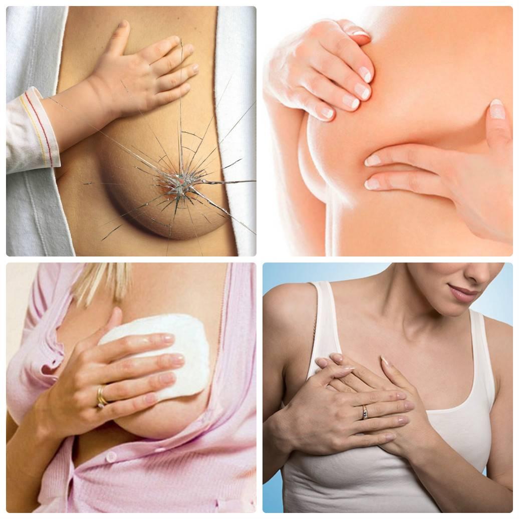 Сцеживание грудного молока: правила сцеживания, сцеживание руками, как часто сцеживать