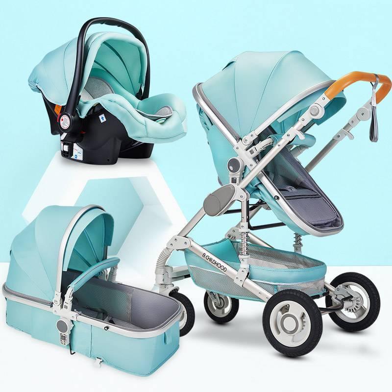 Какую коляску выбрать: 125 фото и видео советы как правильно выбрать детскую коляску
