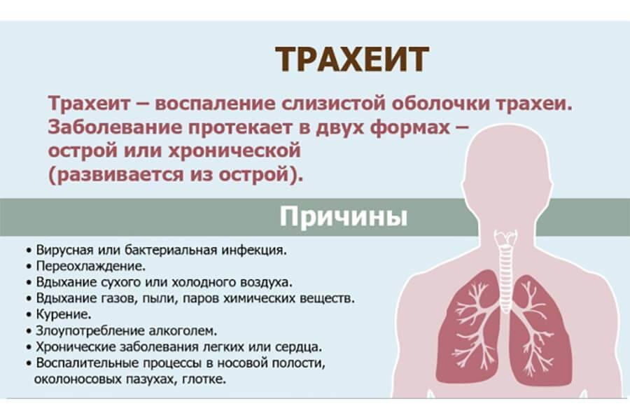 Как предотвратить кашель у ребенка на начальной стадии