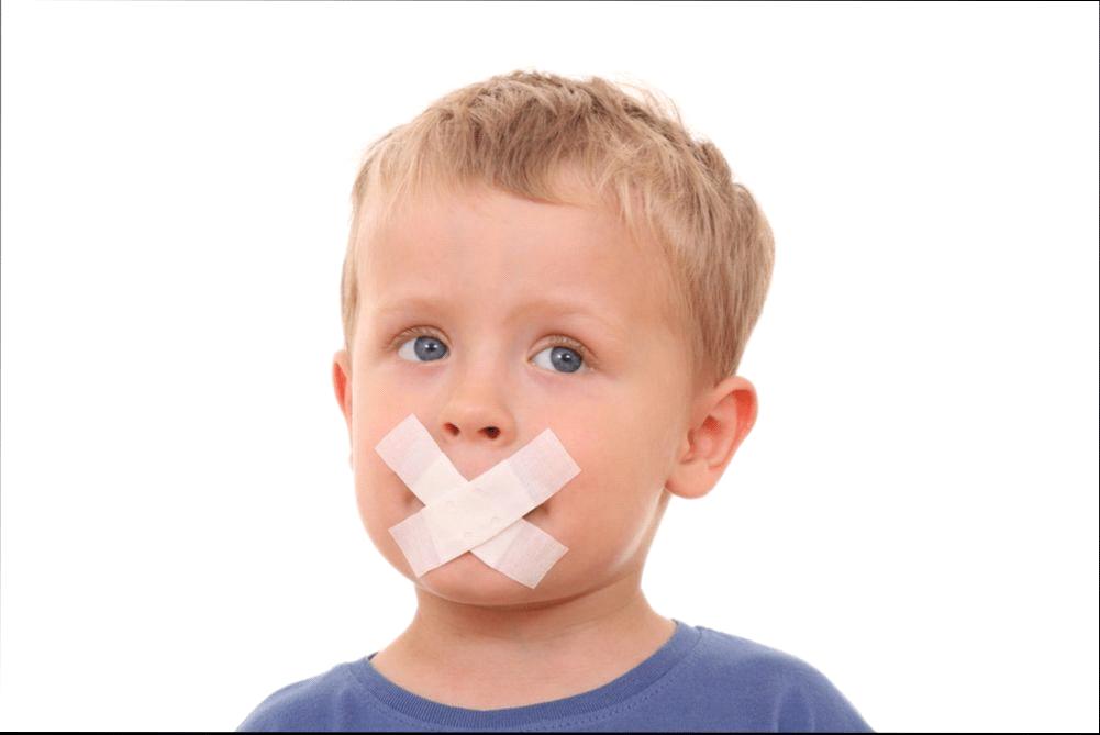 Психомоторное развитие ребёнка от 0 до 2 месяцев
