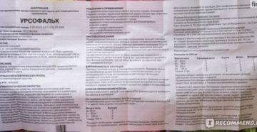 """Как лечить ребёнка сиропом бисептол. """"бисептол"""": инструкция по применению суспензии и таблеток для детей с расчетом дозировки бисептол суспензия от чего"""