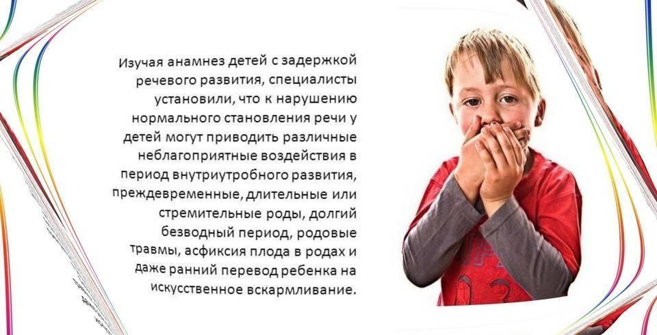 Е. комаровский: ребенок не говорит в 3 года – что делать, не разговаривает в 2 года, в но все понимает