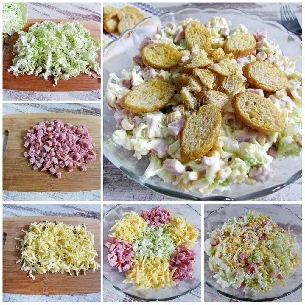 Рецепты салатов на день рождения, вкусные салаты на день рождения, салаты на день рождения фото, простые салаты на день рождения, салаты на день рождения ребенка, детские салаты на день рождения, салаты на день рождения летом, легкий салат на день рождени
