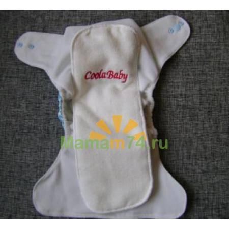 Многоразовые подгузники для новорожденных: отзывы, как использовать