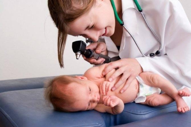 Как правильно чистить уши грудничкам до года и детям постарше от серы и других загрязнений? как почистить детские игрушки как прочистить нос ребенку не только эффективно, но и абсолютно безопасно.