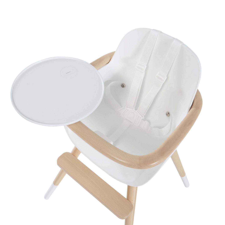 Детский столик и стульчик для ребенка: как выбрать рабочую зону для дошкольника