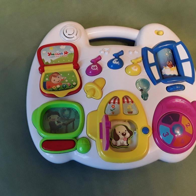 Музыкальные игрушки: лучшие модели и советы по выбору совремненых