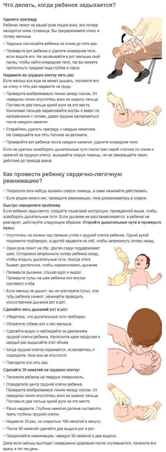 Аптечка на море с ребенком: примерный список лекарств