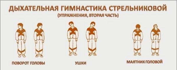 ✅ упражнения от заикания у взрослых. дыхательные гимнастики при заикании. какие выполнять упражнения при заикании - elpaso-antibar.ru