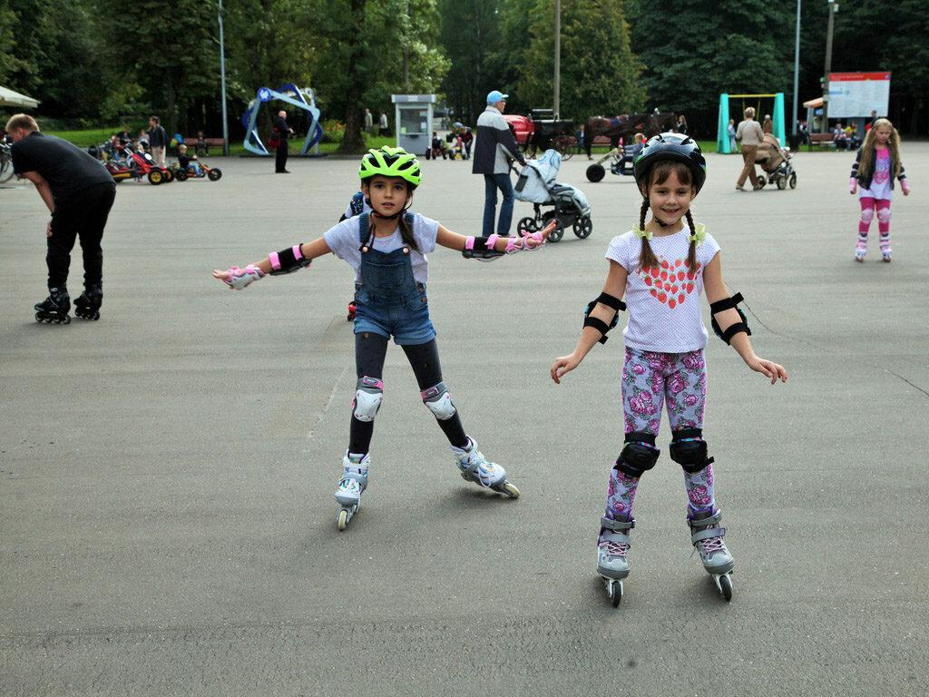 Занятия спортом – залог здорового развития ребенка + советы и рекомендации и ошибки родителей которые необходимо избегать