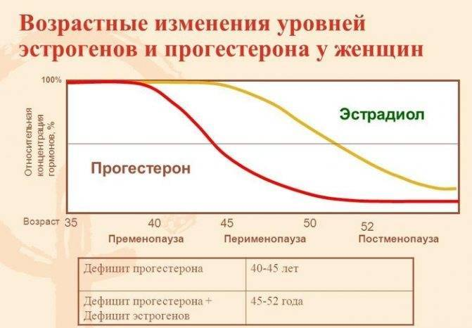 Повышенный уровень прогестерона в лютеиновой фазе: причины и способы нормализации
