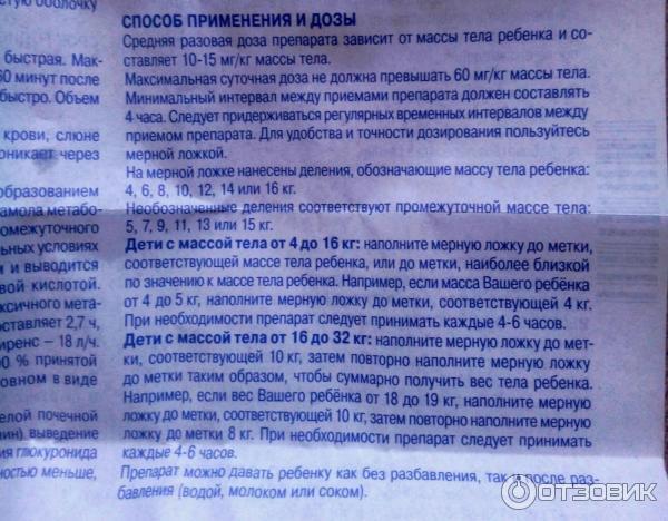Лоратадин таблетки и сироп для детей — инструкция по применению