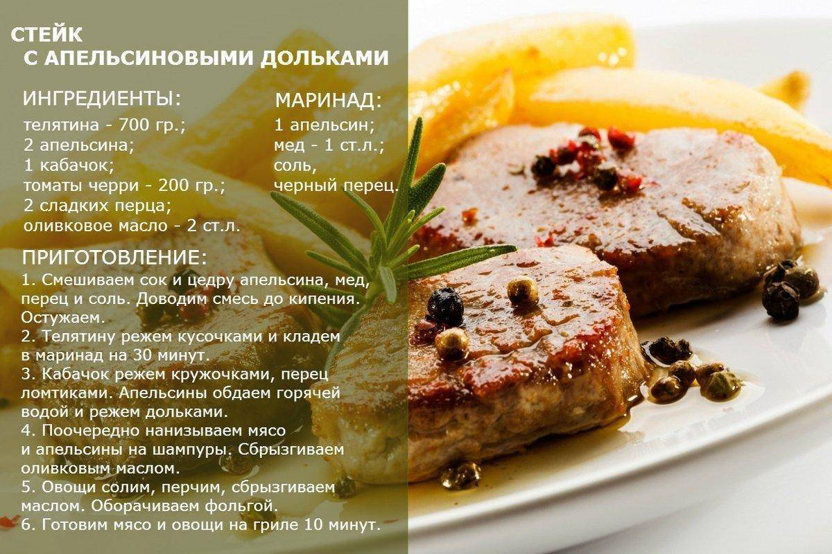 Рецепты для мультиварки с фото, блюда в мультиварке