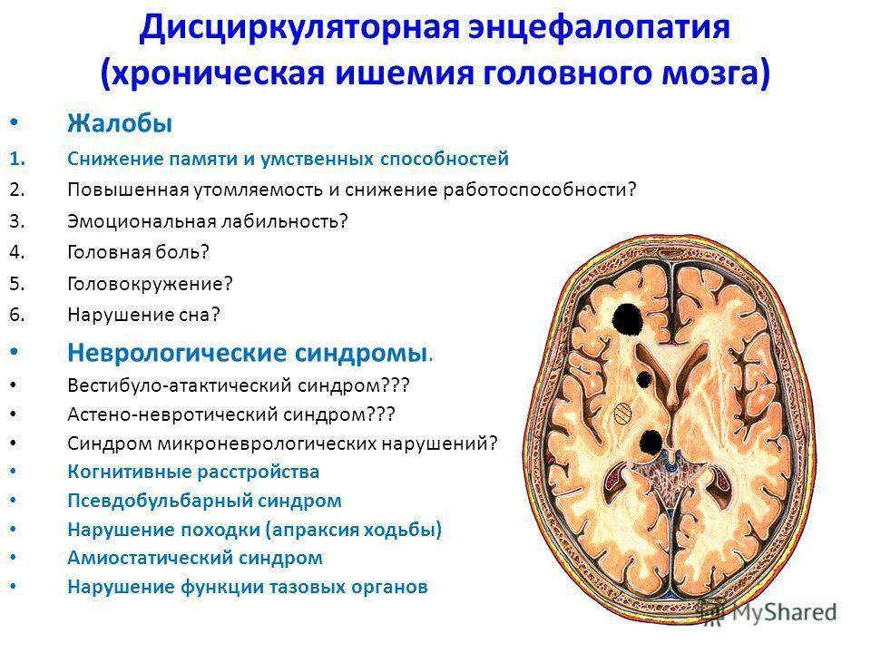 Аноксическое поражение головного мозга у детей: симптомы, диагностика и лечение