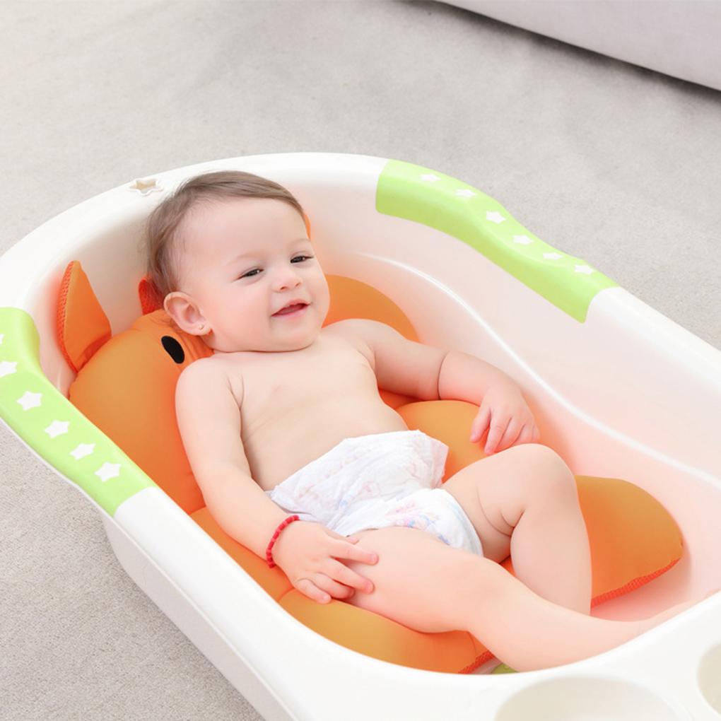 Первый этап закаливания – воздушные ванны. как устраивать воздушные ванны для новорожденных и грудничков: выбираем место и время в какое время нужно принимать воздушные ванны