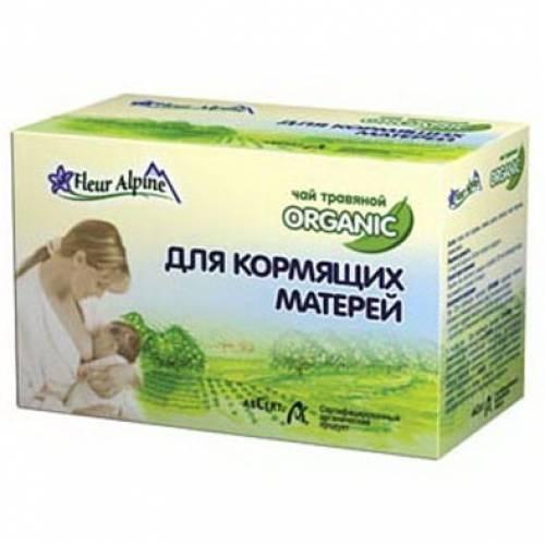 Черный чай при грудном вскармливании: можно ли его употреблять и в каких количествах