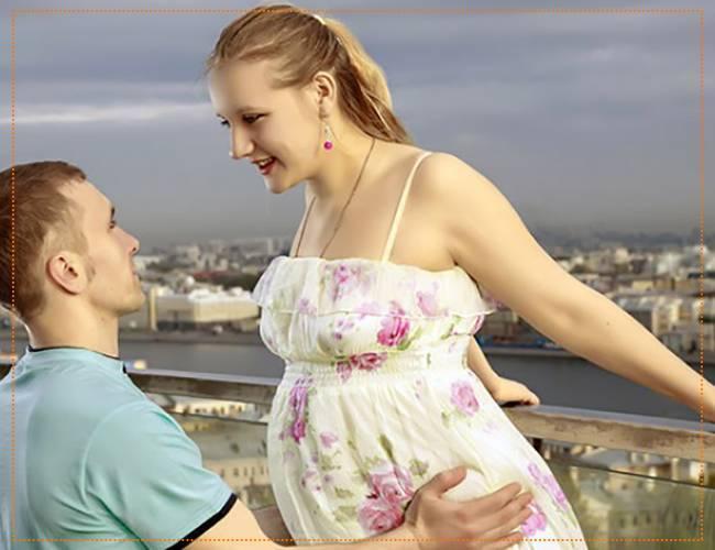 Боюсь родить больного ребенка - что делать и как работать над собой? эффективные техники. как справиться со страхом рождения нездорового малыша с отклонениями и аномалиями?
