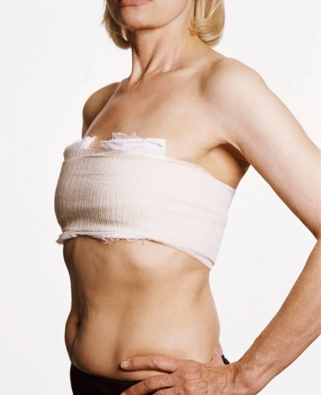 Сколько перегорает грудное молоко после перетягивания - все о беременности