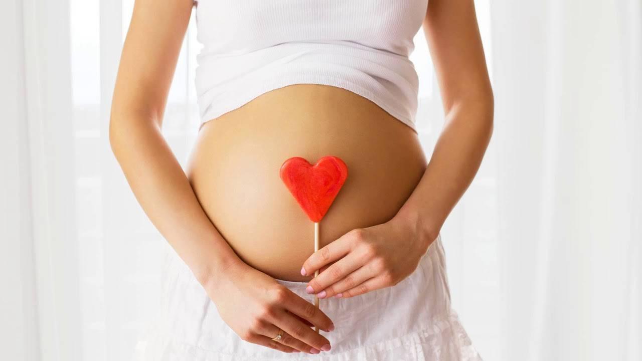 Дисфункция яичников: симптомы, лечение, можно ли забеременеть