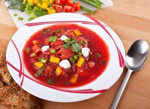 Симптомы заболеваний, диагностика, коррекция и лечение молочных желез — molzheleza.ru. супы для кормящих мам на грудном вскармливании - какие можно есть: овощной, фасолевый, гороховый и другие