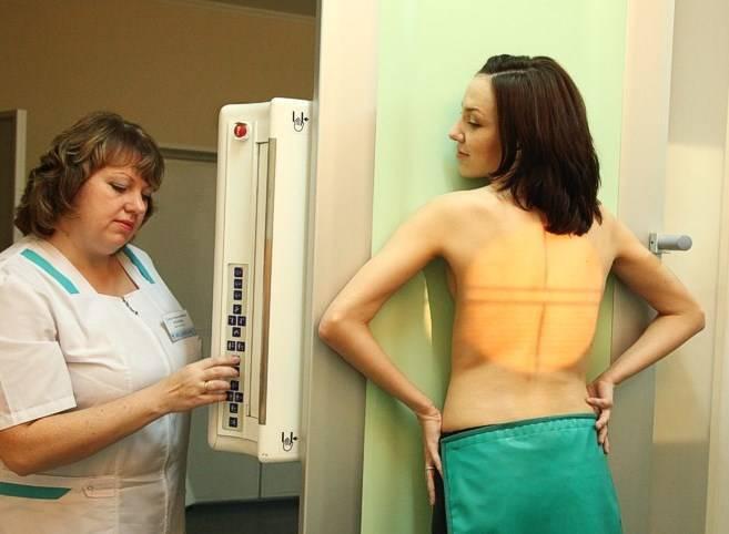 Рентген легких ребенку: можно ли делать, как часто, вредно ли это, расшифровка