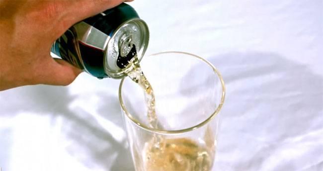 Пиво при грудном вскармливании, вино: алкоголь и безалкогольные напитки маме
