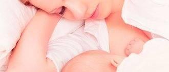Может ли женщина при грудном вскармливании посещать солярий? доводы врачей «за» и «против» процедуры. правила безопасного загара в салоне красоты