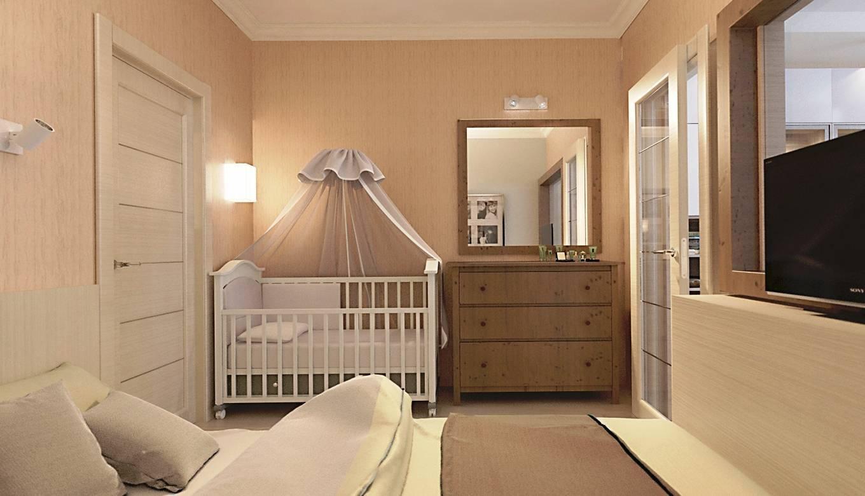 Мебель для спальни: красивые сочетания и лучшие идеи оформления спальни (115 фото)