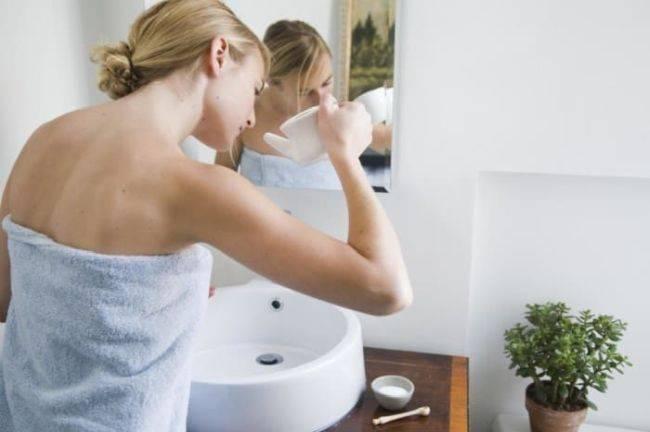 Можно ли пить календулу в 1 триместре. полоскание горла календулой при беременности: основные правила