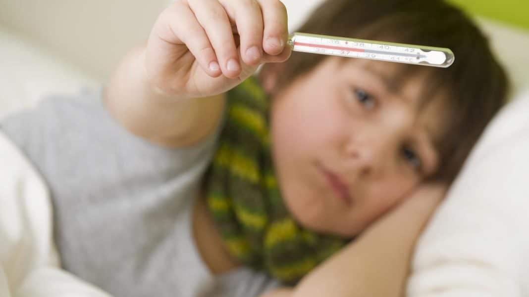 Энтеровирусная инфекция у взрослых: симптомы и лечение