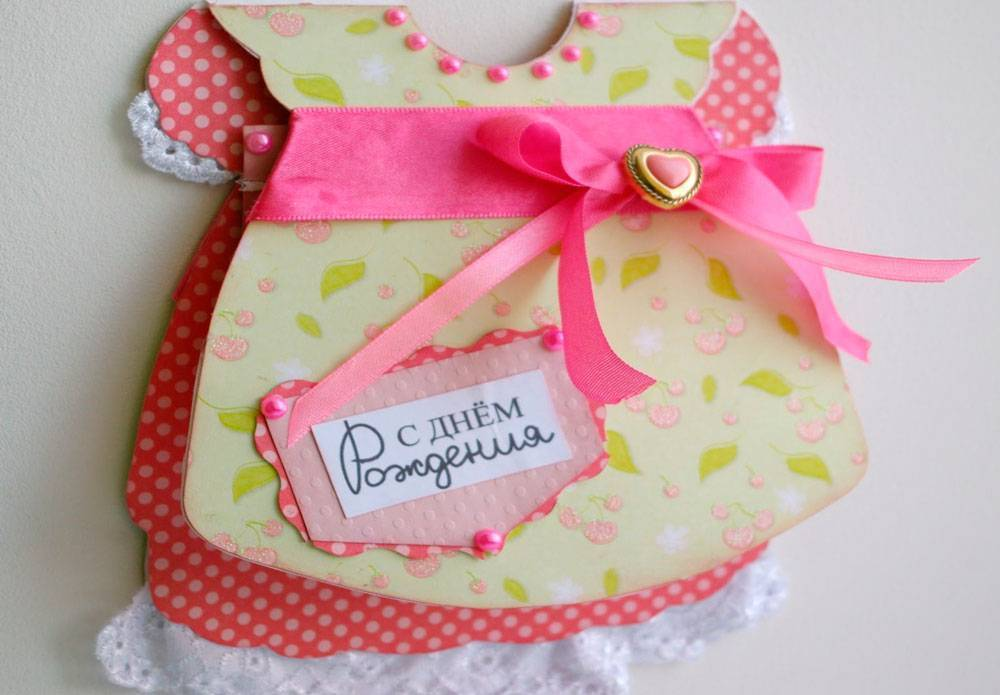Что подарить девочке на 2 года на день рождения: варианты презентов, недорогие подарки / mama66.ru