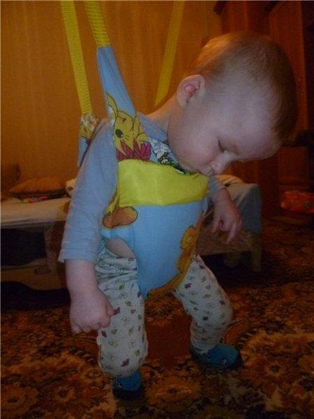 Когда пересаживать ребенка в прогулочную коляску? с какого возраста можно сажать - рекомендации комаровского, когда нужна модель для прогулок
