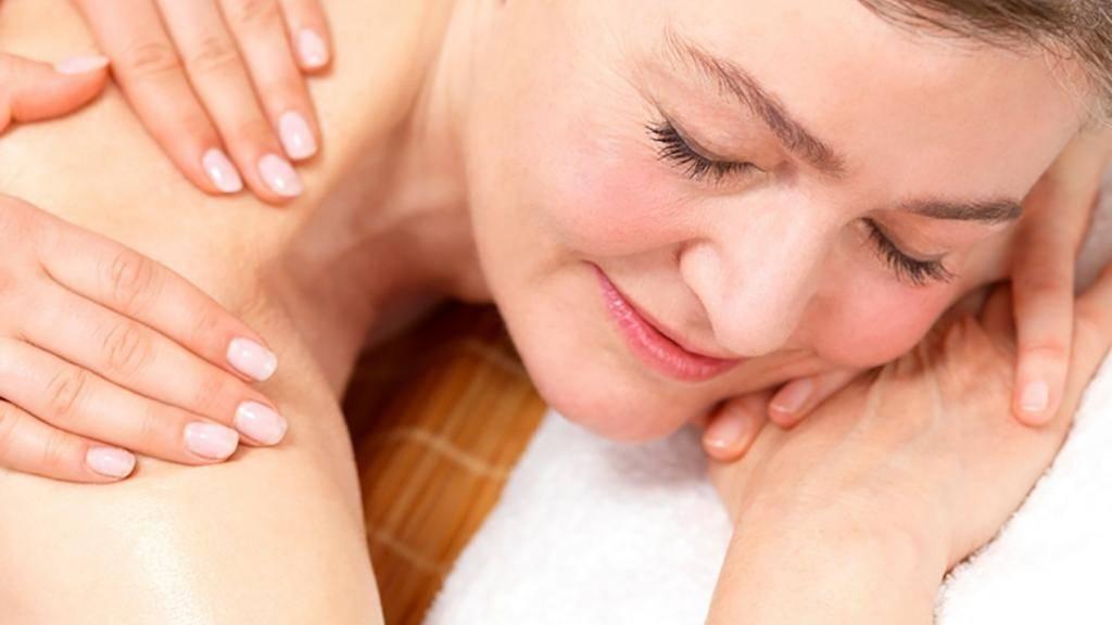 Особенности массажа в комплексе лечения бронхита у детей: техники и рекомендации