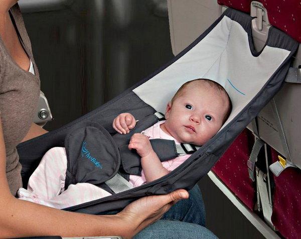 Перелет с ребенком: 7 важных моментов – семья и дети – домашний