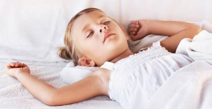 Почему возникает кашель после бега или во время него