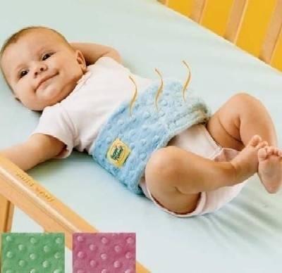 Список самых лучших лекарств от коликов в животике у новорожденных