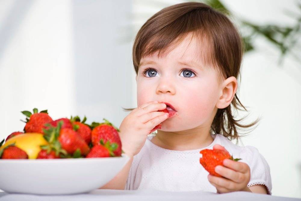 Аллергия у грудного ребенка: симптомы аллергии у детей до 1 года и новорожденных, диагностика и лечение