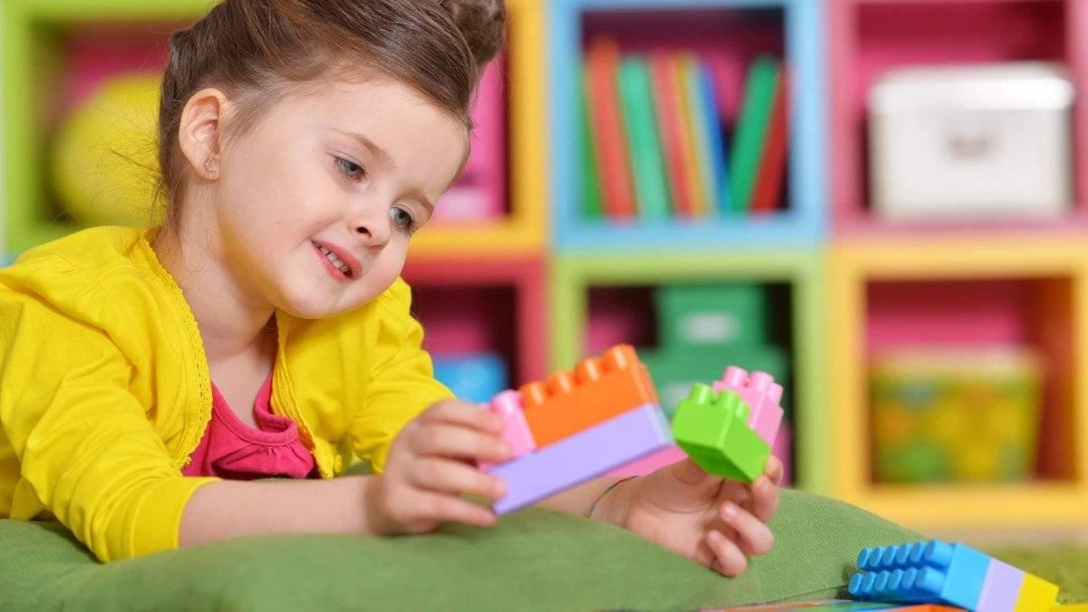 Как подготовить ребенка к детскому саду. подготовка к детскому саду