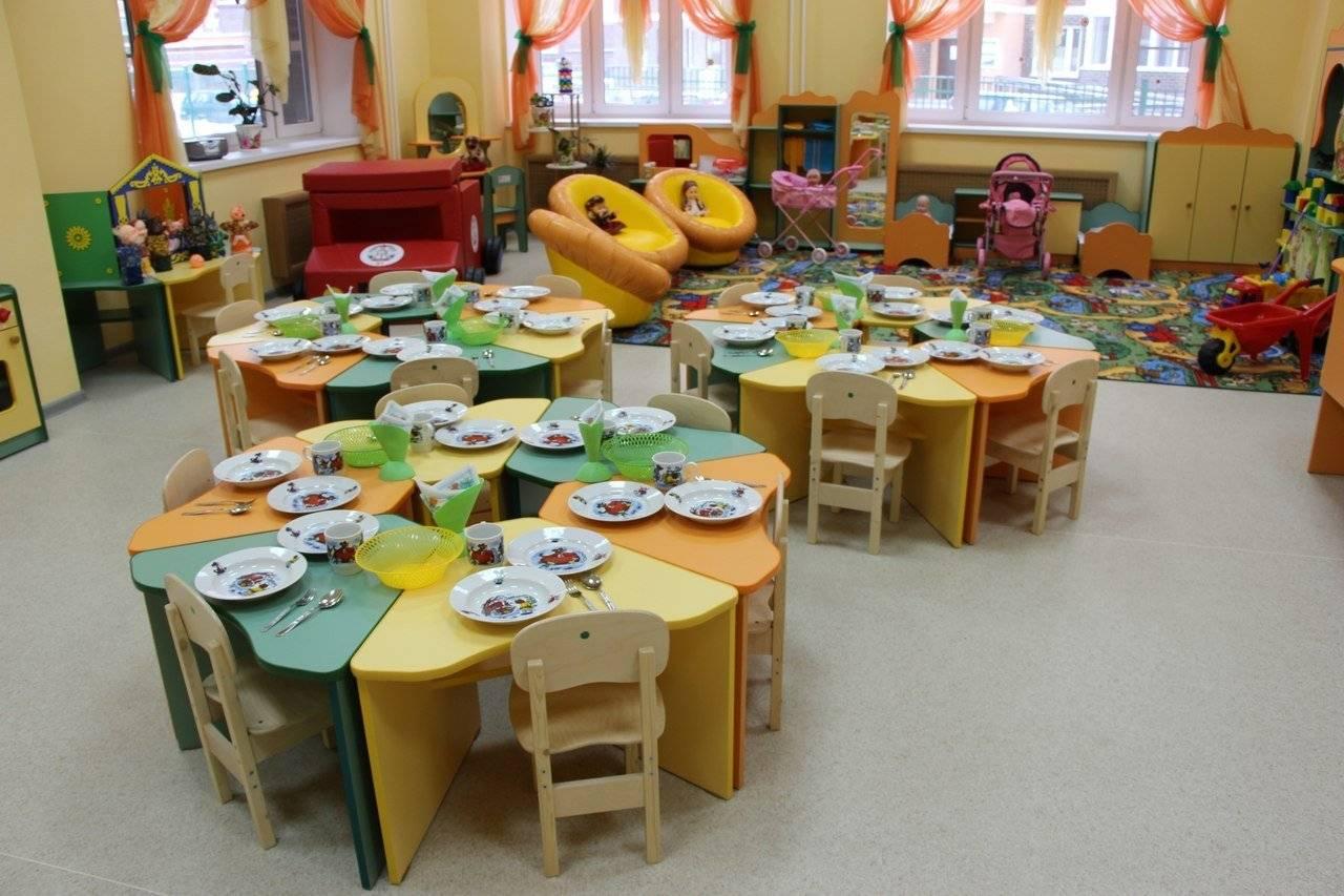 Как правильно выбрать хороший детский сад для ребенка: критерии для частных и государственных садиков. частный детский сад: на что смотреть при выборе должны ли выбирать в детском саду