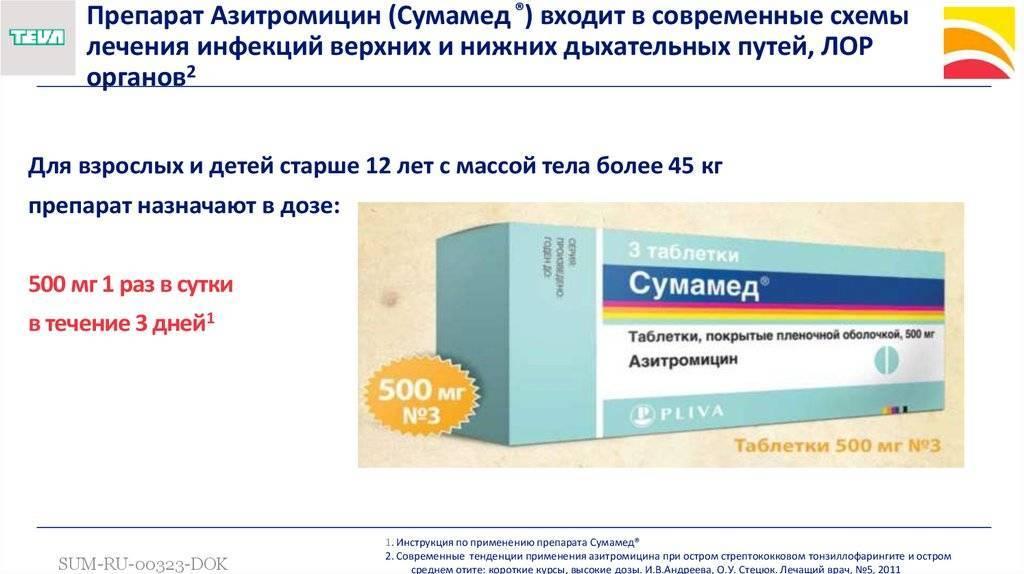 Детский препарат бронхомунал п: инструкция по применению сиропа при заболеваниях лор-органов для детей. бронхо-мунал п - официальная инструкция по применению
