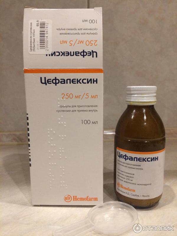 Антибиотики при простуде у взрослых и детей: список недорогих и эффективных, особенности применения