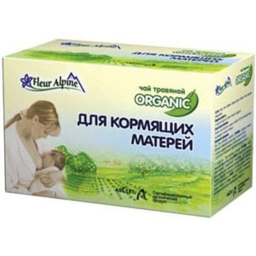 Как увеличить лактацию - продукты для лактации, как повысить лактацию молока: читайте на сайте nutrilak