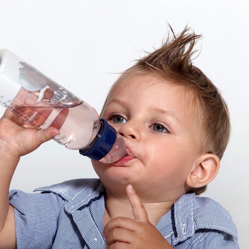 Как отучить ребенка от бутылочки: пошаговая инструкция как легко и просто отучить за пару дней
