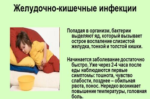Чем кормить ребенка при ротавирусной инфекции: диета, питание и меню при ротавирусе и после болезни, что можно есть при кишечном гриппе, чем кормить, если малыш ничего не ест, советует комаровский