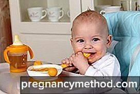 Вареная кукуруза для мам и детей: польза или вред+ рецепт