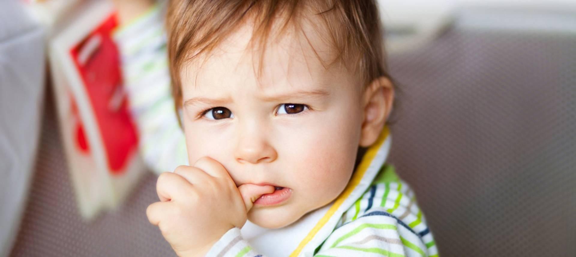 Истерики у ребенка 1,5 года: что делать, как успокоить малыша и не идти у него на поводу